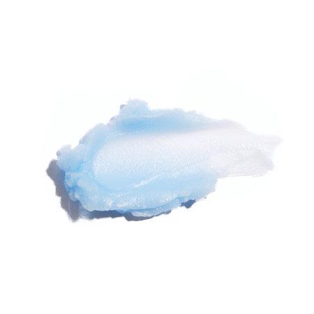 블루 밤 클렌저