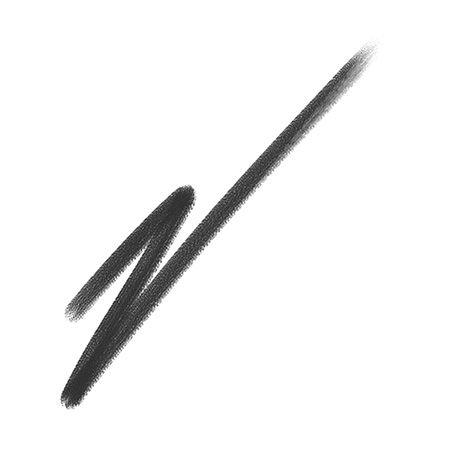 젠틀코드-원 샷 헤어 앤 아이브로우-3