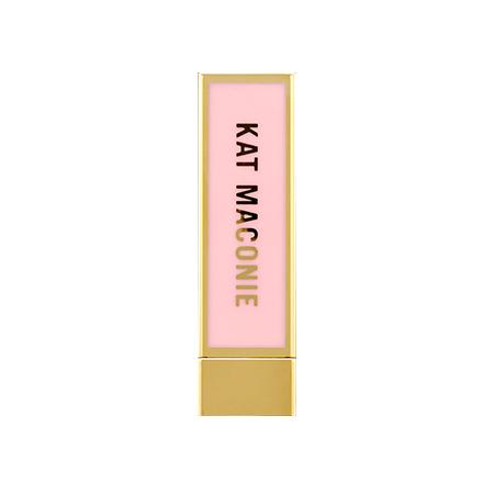 캣매코니-벨벳 립 컬러-2