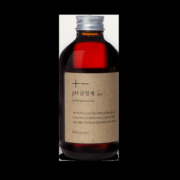 톤28-pH 균형제(토너)-2