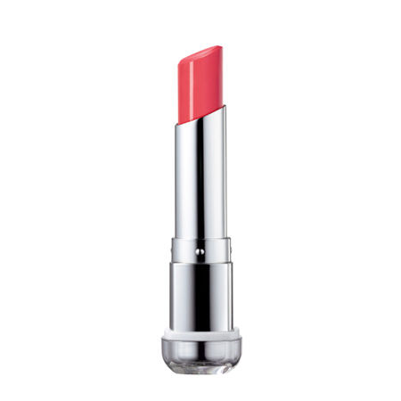 라네즈-세럼 인텐스 립스틱-2