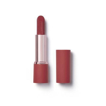 에스쁘아-립스틱 노웨어 쉬폰 매트 -2