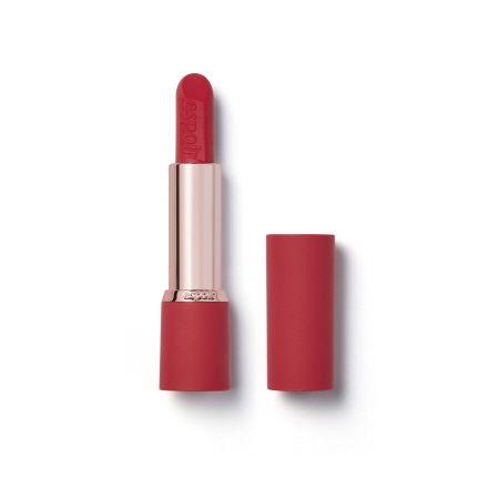 에스쁘아-립스틱 노웨어 쉬폰 매트 -3