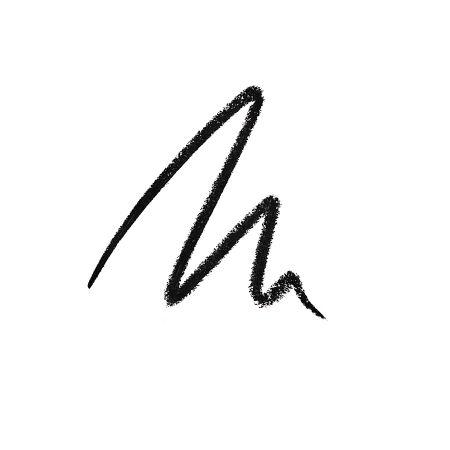 아리따움-아이돌 프로페셔널 슬림 아이 펜슬-3