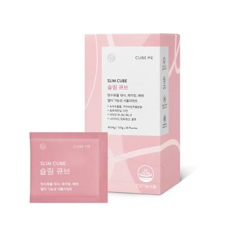 큐브미-슬림 큐브 (4주/2주)-2