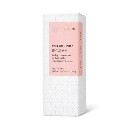 큐브미-콜라겐 큐브 (7주/4주)-2