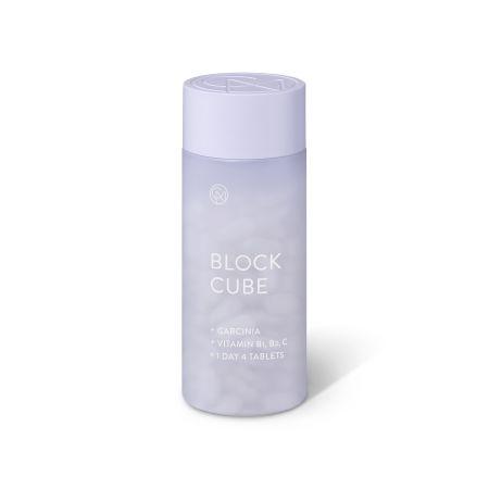 큐브미-블럭 큐브 (8주/3주)-3