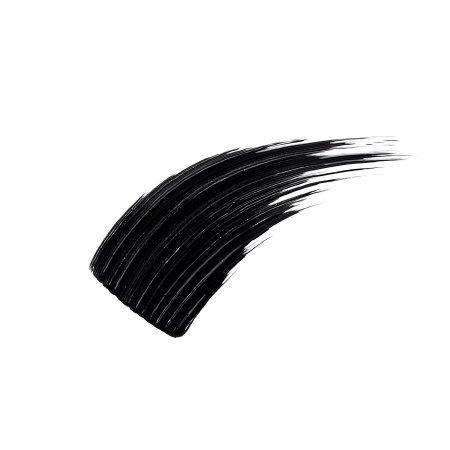 아리따움-[LIVE]아리따움 아이돌 프로페셔널 볼륨래쉬 마스카라-3