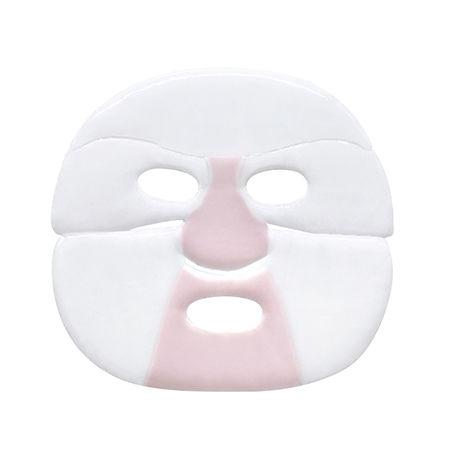 아이오페-아이오페 랩 테일러드 3D 마스크 & 피부 진단과 카운셀링(1h)-3