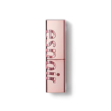 에스쁘아-립스틱 노웨어 벨벳-10